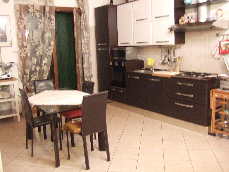 Attico / Mansarda in vendita a Roncade, 4 locali, prezzo € 135.000 | Cambio Casa.it