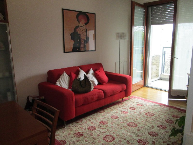 Appartamento in vendita a Roncade, 2 locali, prezzo € 110.000 | Cambio Casa.it