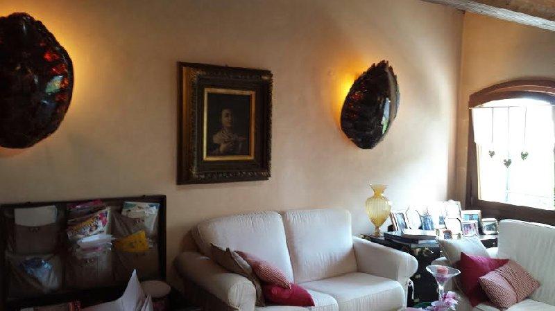 Appartamento in vendita a Roncade, 5 locali, zona Zona: San Cipriano, prezzo € 300.000 | Cambio Casa.it