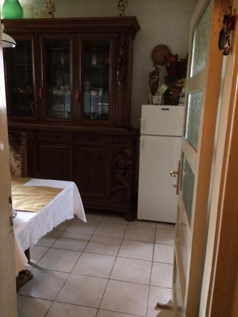 Appartamento in vendita a Roncade, 4 locali, zona Zona: San Cipriano, prezzo € 60.000 | Cambio Casa.it