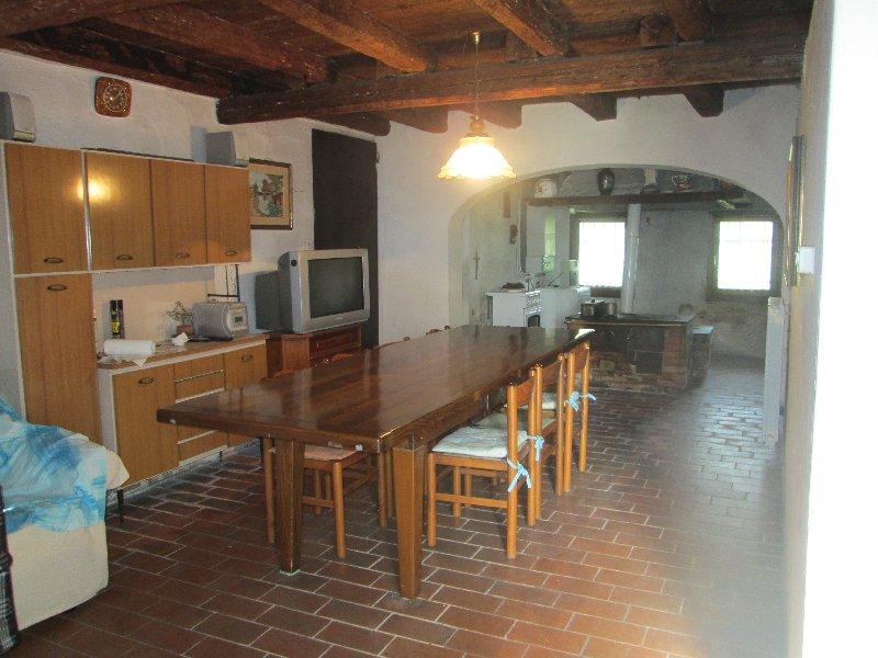 Rustico / Casale in vendita a Roncade, 9999 locali, prezzo € 300.000 | Cambio Casa.it