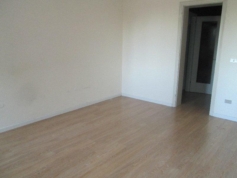 Ufficio / Studio in affitto a Roncade, 2 locali, prezzo € 200 | Cambio Casa.it