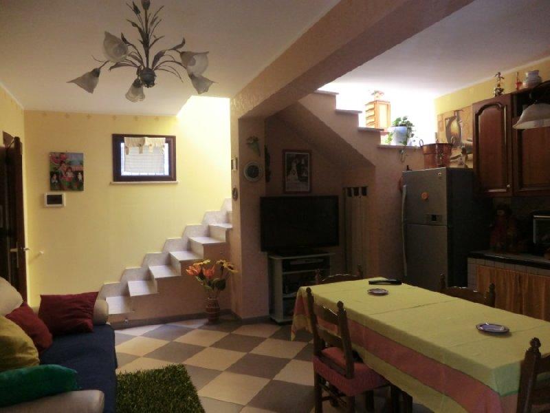 Appartamento in affitto a Villabate, 3 locali, prezzo € 500 | Cambiocasa.it