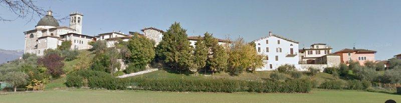 Appartamento in vendita a Puegnago sul Garda, 3 locali, zona Zona: Raffa, prezzo € 225.000 | Cambio Casa.it