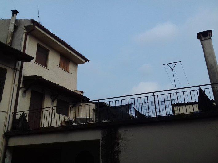 CASA INDIPENDENTE in Vendita a Gavardo (BRESCIA)