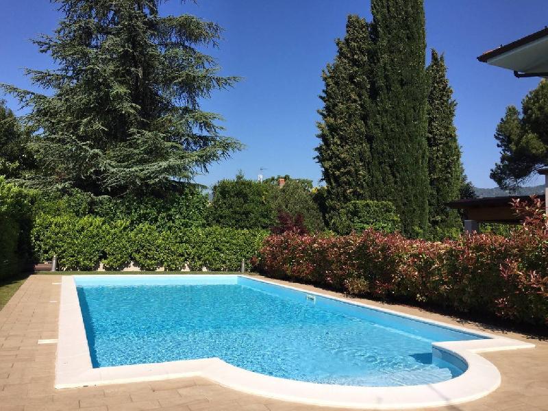 Appartamento in affitto a San Felice Del Benaco (BS)