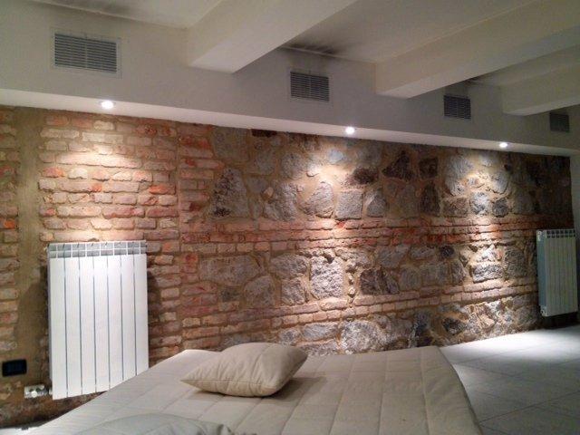 Appartamento, 130 Mq, Vendita - Padova (Padova)