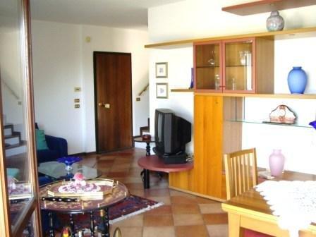 Appartamento, 220 Mq, Vendita - Padova (Padova)