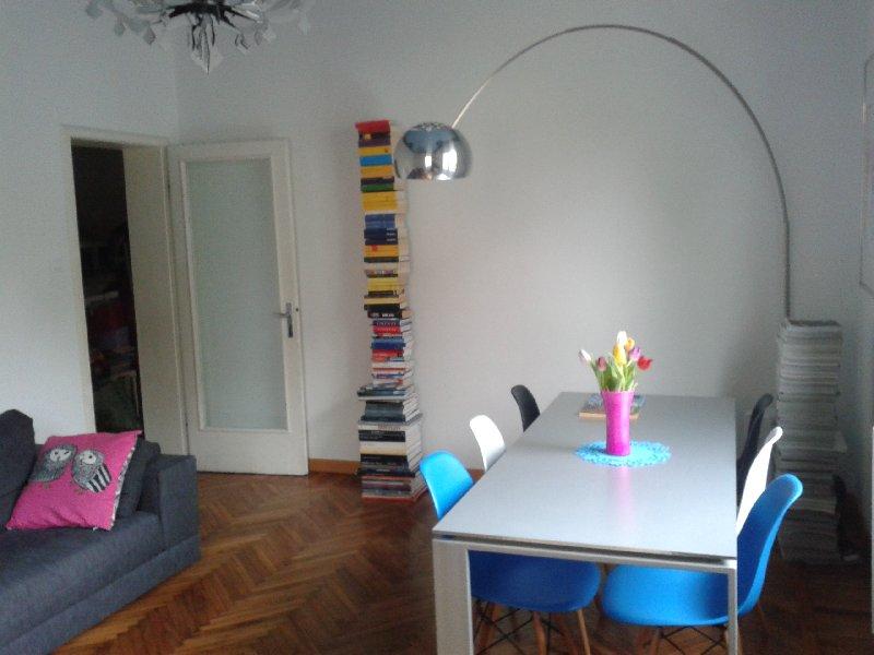 Appartamento, 120 Mq, Vendita - Padova (Padova)