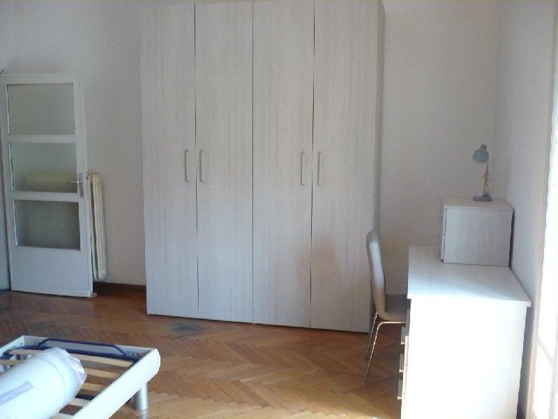 Appartamento, 90 Mq, Affitto - Padova (Padova)