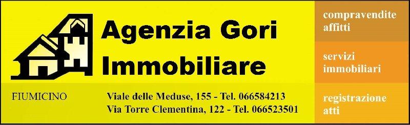 Attività / Licenza in vendita a Fiumicino, 2 locali, zona Zona: Focene, prezzo € 50.000 | CambioCasa.it
