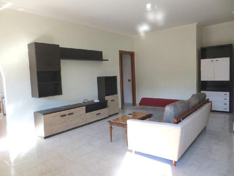 Appartamento in affitto a Fiumicino, 3 locali, zona Zona: Isola Sacra, prezzo € 800 | Cambio Casa.it