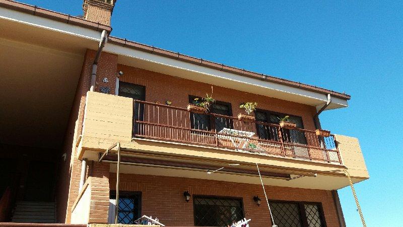 Appartamento in vendita a Fiumicino, 3 locali, zona Zona: Isola Sacra, prezzo € 179.000 | CambioCasa.it