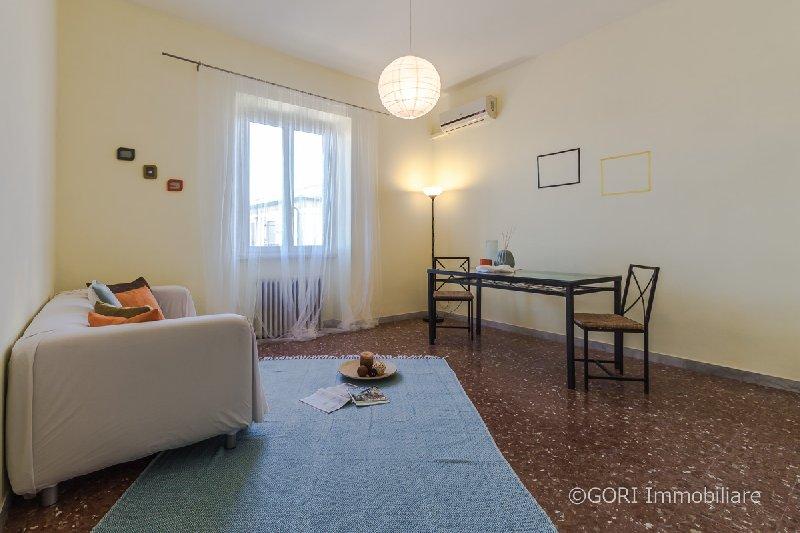Appartamento in vendita a Fiumicino, 4 locali, zona Zona: Paese, prezzo € 125.000 | CambioCasa.it