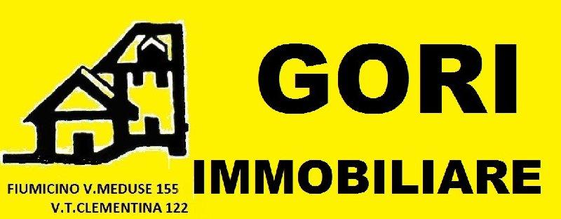 Immobile Commerciale in affitto a Fiumicino, 4 locali, zona Zona: Isola Sacra, prezzo € 900 | CambioCasa.it