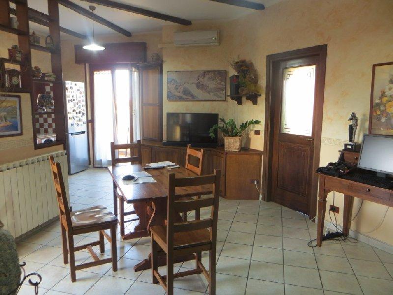 Appartamento in vendita a Fiumicino, 2 locali, zona Zona: Isola Sacra, prezzo € 169.000 | CambioCasa.it
