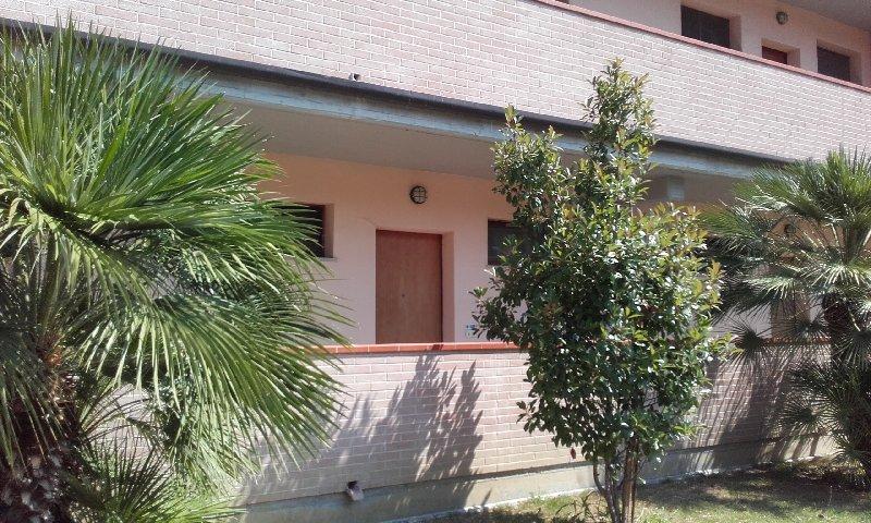 Bilocale Ravenna Via Botticelli 4 7