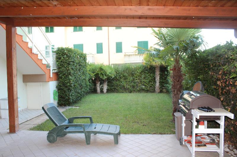 Appartamento vendita MONTENERO DI BISACCIA (CB) - 2 LOCALI - 72 MQ