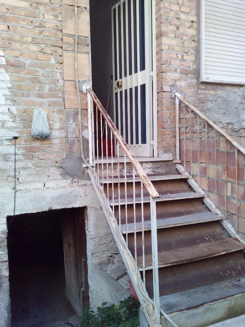 Bilocale Cupello Via Pascoli 6