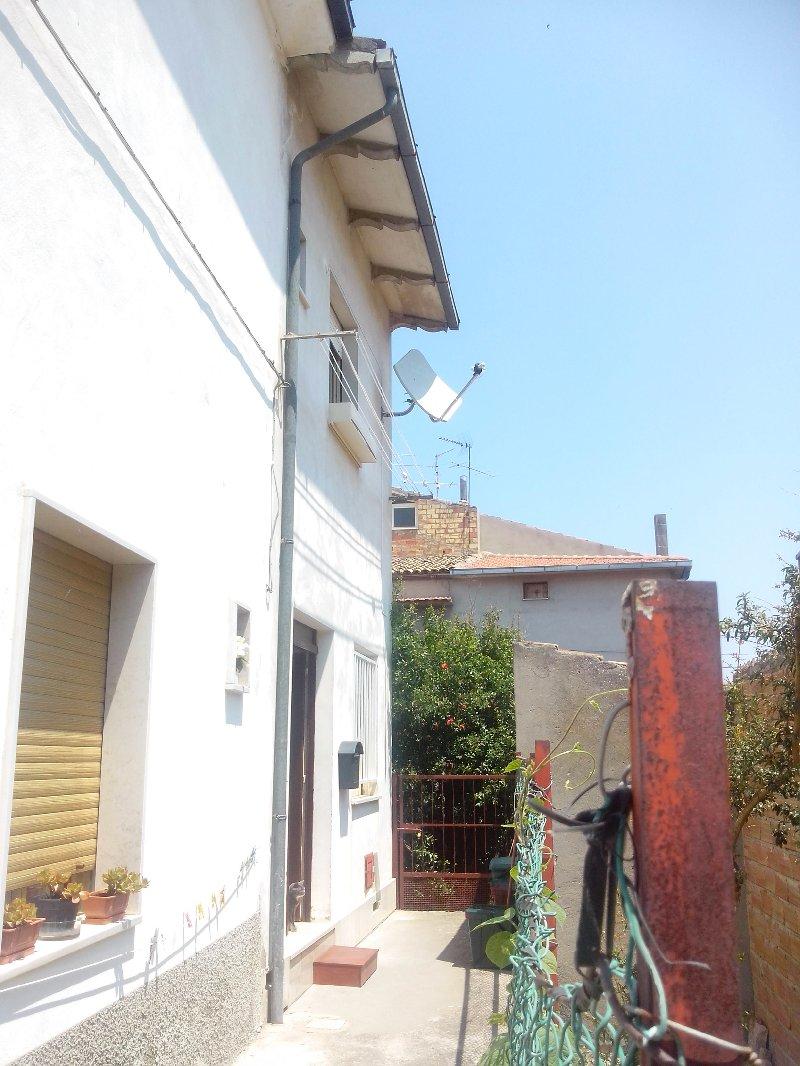 Bilocale Cupello Via Magenta 2/A 9