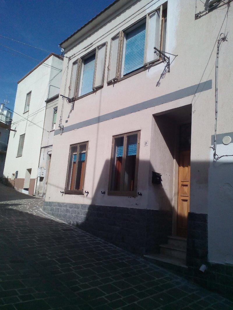 Foto - Appartamento In Vendita Cupello (ch)