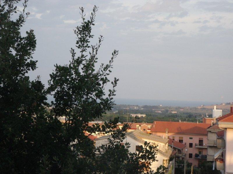 Bilocale San Salvo  7