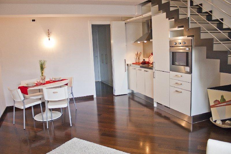 Appartamento in vendita a Milano, 2 locali, zona Zona: 4 . Buenos Aires, Indipendenza, P.ta Venezia, Regina Giovanna, Dateo, prezzo € 298.000 | Cambio Casa.it