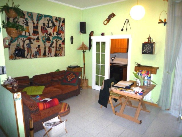 Appartamento in vendita a Senago, 2 locali, prezzo € 60.000 | Cambio Casa.it