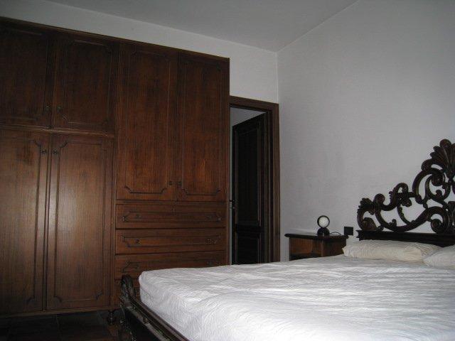Bilocale Pregnana Milanese Via Nazario Sauro 26 9