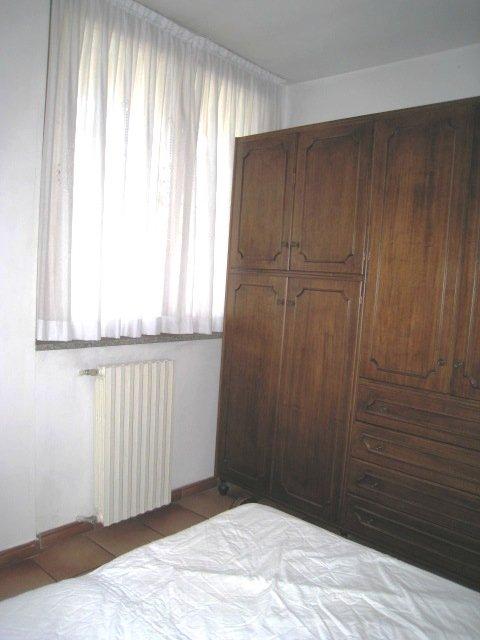 Bilocale Pregnana Milanese Via Nazario Sauro 26 7