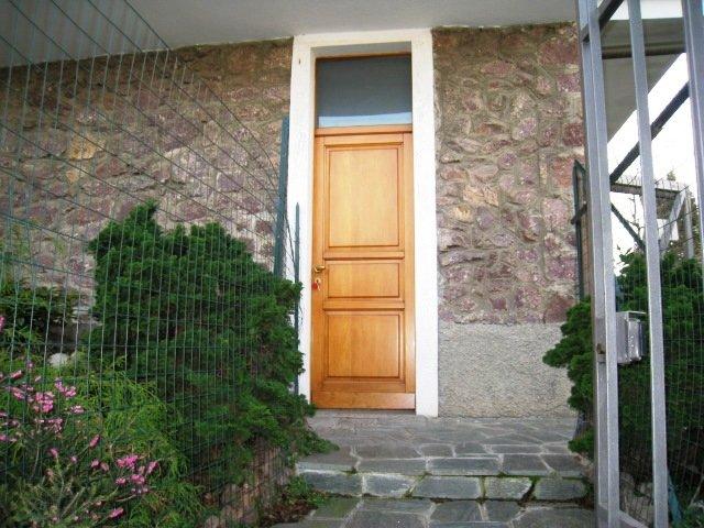 Appartamento in affitto a Pregnana Milanese, 2 locali, zona Zona: Comune, prezzo € 450 | Cambio Casa.it