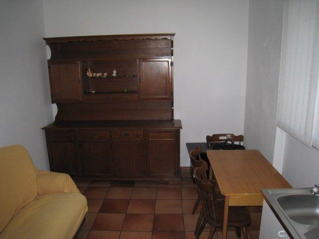 Bilocale Pregnana Milanese Via Nazario Sauro 26 3