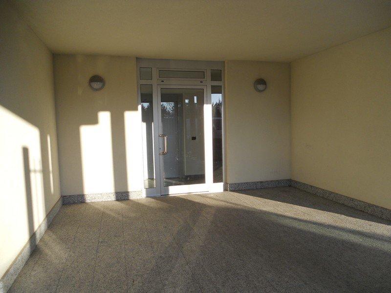 Bilocale Legnano Via Pace 32 4