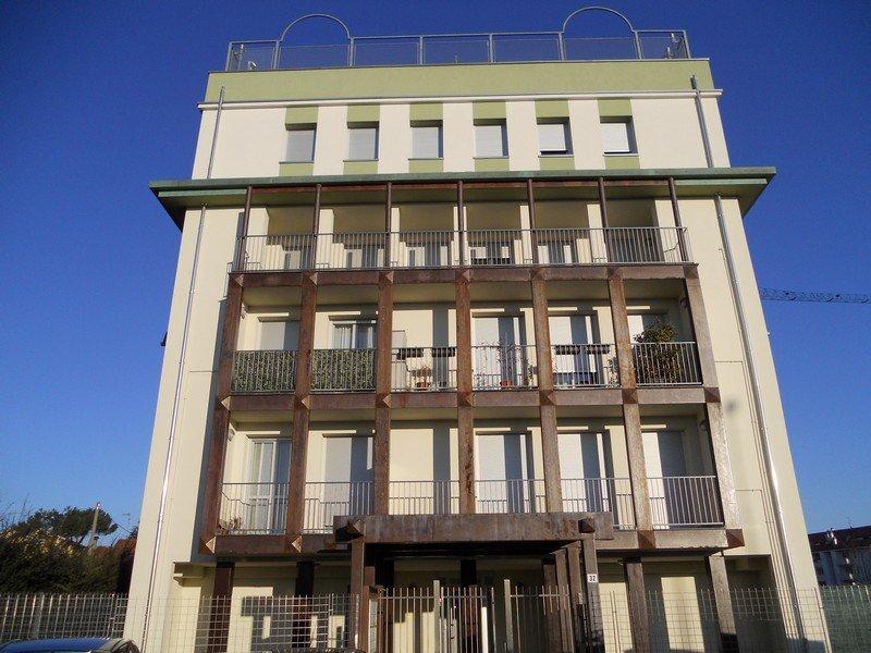 Bilocale Legnano Via Pace 32 2