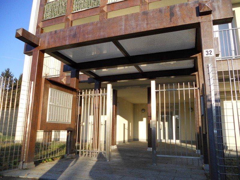 Bilocale Legnano Via Pace 32 3