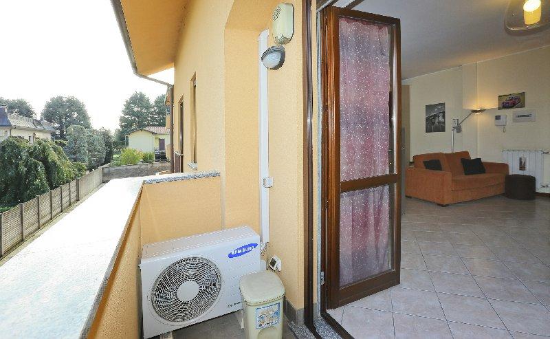 Bilocale Parabiago Via Prealpi 14 4