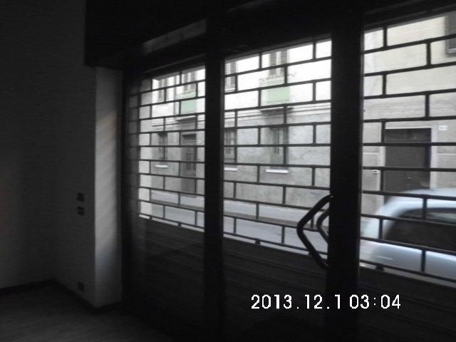 Negozio / Locale in affitto a Canegrate, 2 locali, prezzo € 500 | Cambio Casa.it