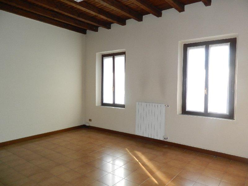 Bilocale Parabiago Via Roma 6 6