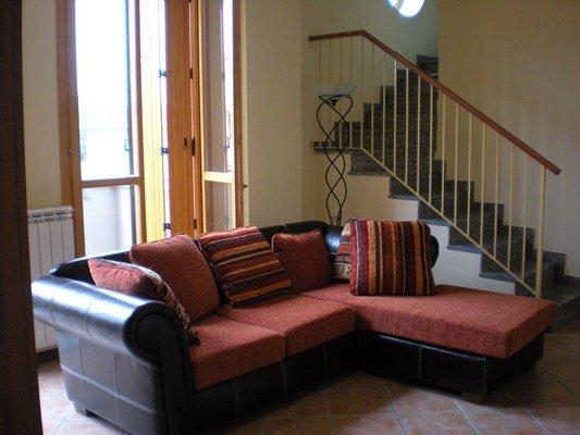 Appartamento in Vendita a Samarate