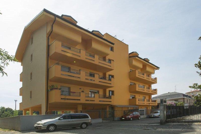 Appartamento in vendita a Milano, 1 locali, zona Zona: 19 . Affori, Bovisa, Niguarda, Testi, Dergano, Comasina, prezzo € 114.000 | Cambio Casa.it