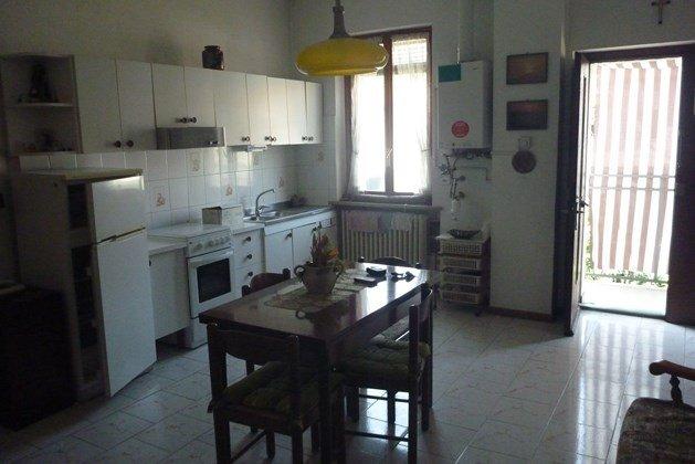 Bilocale Legnano Via Via Ticino 2