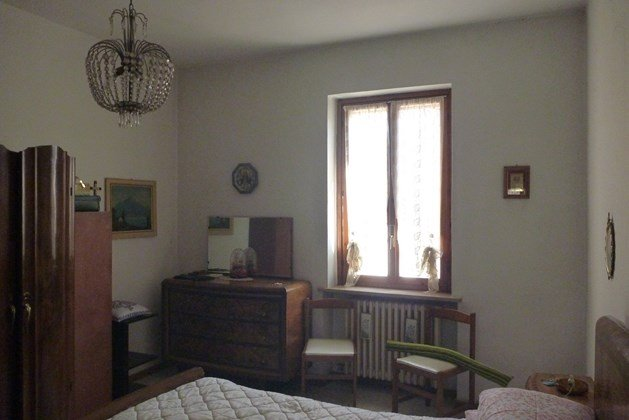 Bilocale Legnano Via Via Ticino 8