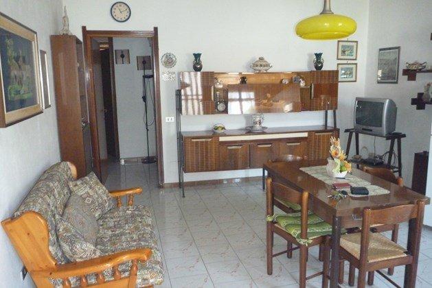 Bilocale Legnano Via Via Ticino 1