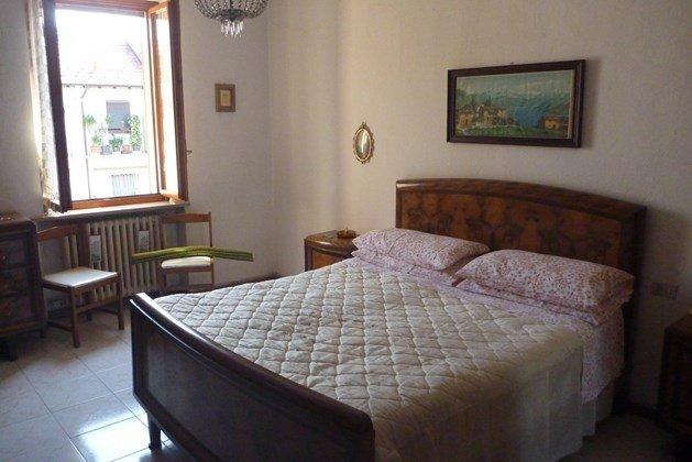 Bilocale Legnano Via Via Ticino 6