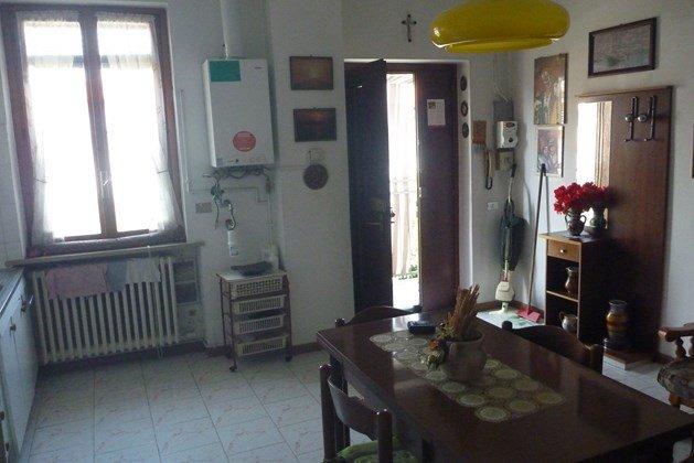 Bilocale Legnano Via Via Ticino 3