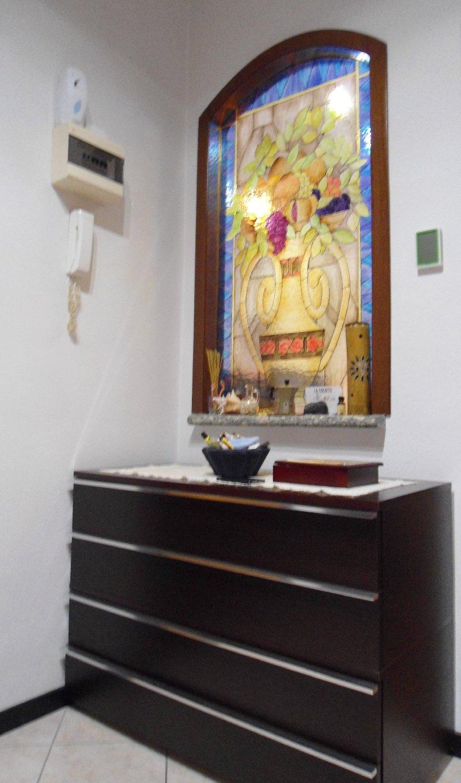 Bilocale Caronno Pertusella Via Sant'alessandro 261 10