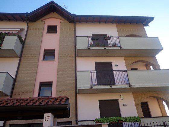 Appartamento in vendita a San Vittore Olona, 1 locali, prezzo € 72.000 | Cambio Casa.it