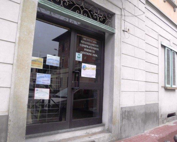 Negozio / Locale in Vendita a Novara
