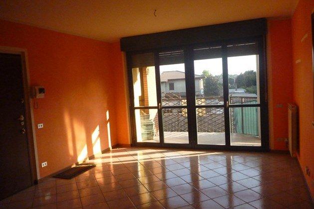 Appartamento in vendita a Casorezzo, 3 locali, prezzo € 145.000 | Cambio Casa.it