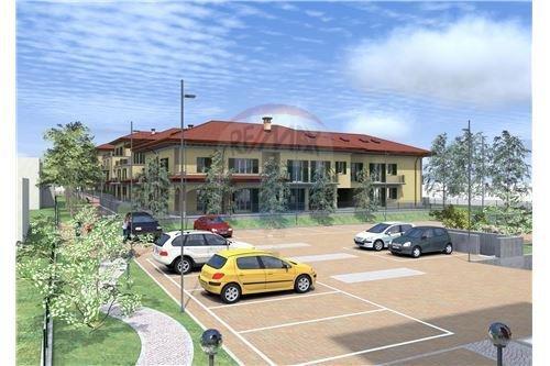 Appartamento in vendita a Cavaria con Premezzo, 3 locali, prezzo € 178.083 | Cambio Casa.it